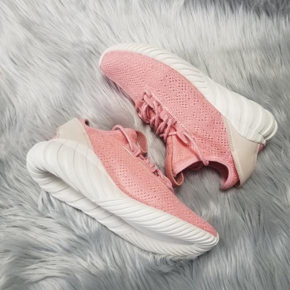 adidas Shoes | Tubular Doom Sock Primeknit | Poshmark